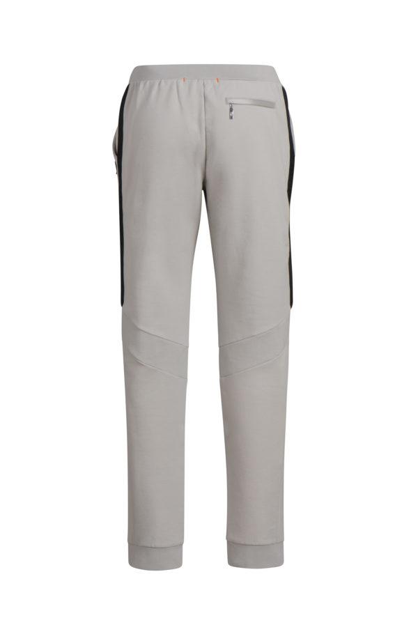 Женские брюки MALANGEN - фото 3
