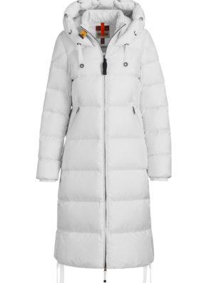 Женское пальто PANDA (Копировать) - фото 9