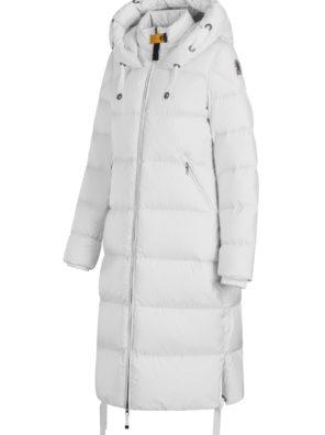 Женское пальто PANDA - фото 12