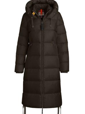 Женское пальто PANDA - фото 11