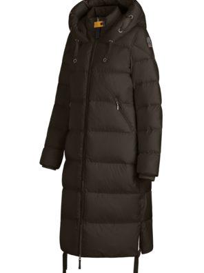 Женское пальто PANDA - фото 14