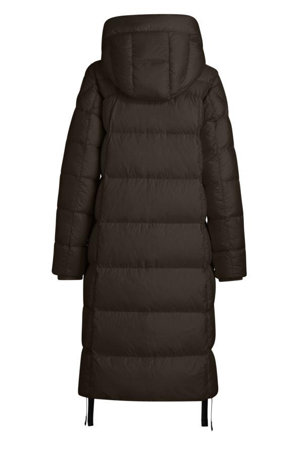 Женское пальто PANDA - фото 3