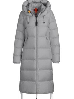 Женское пальто PANDA - фото 15