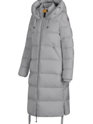 Женское пальто PANDA - фото 16
