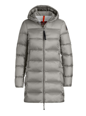 Женское пальто MARION - фото 17