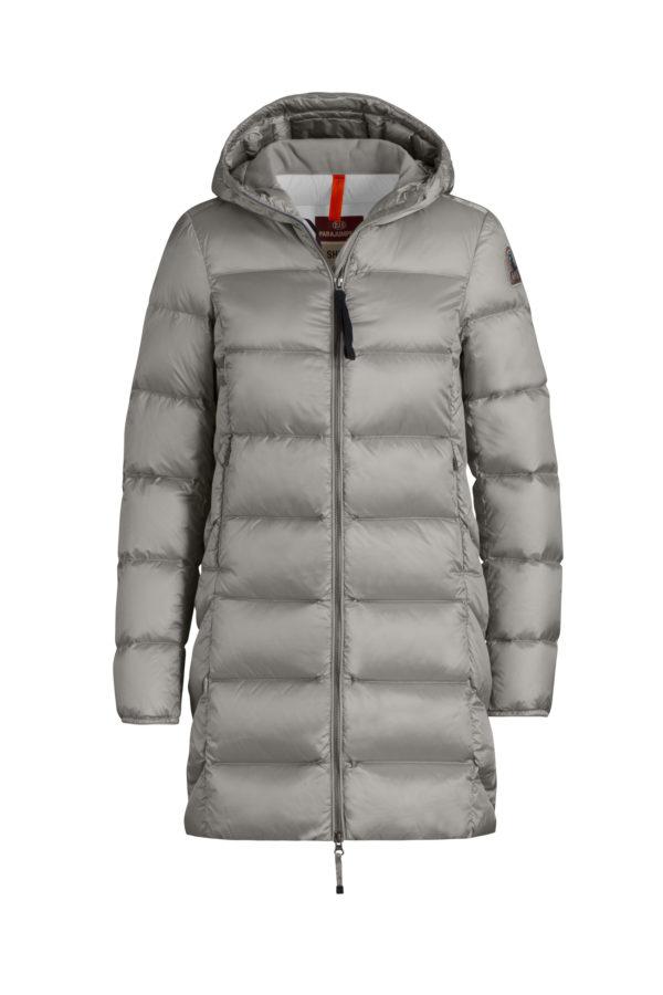 Женское пальто MARION - фото 1
