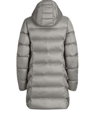 Женское пальто MARION - фото 18