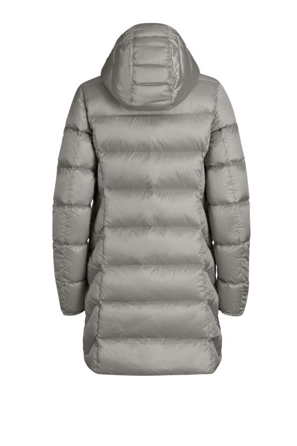 Женское пальто MARION - фото 2