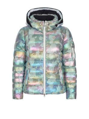 Женская куртка 42508-16 - фото 23
