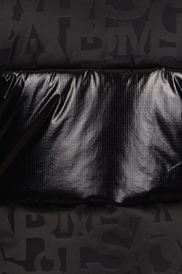 Женская куртка 07149-59 (с мехом) - фото 3