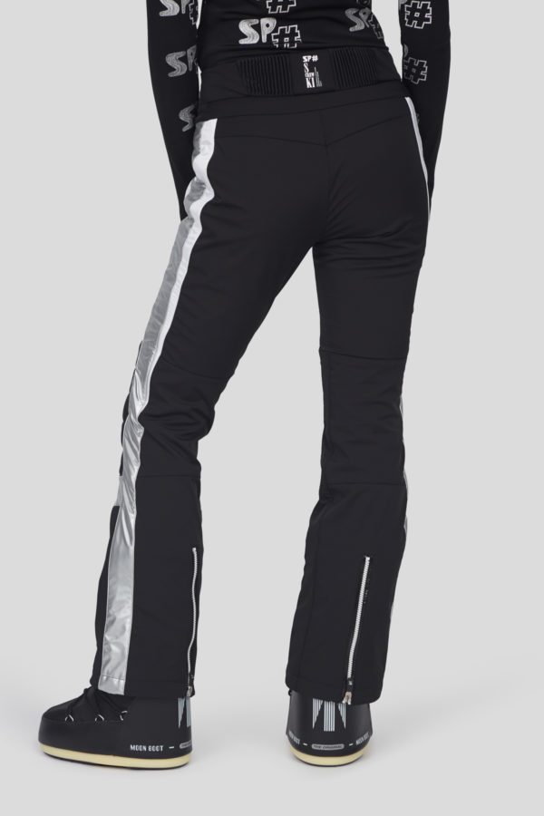 Женские брюки 31191-59 - фото 5