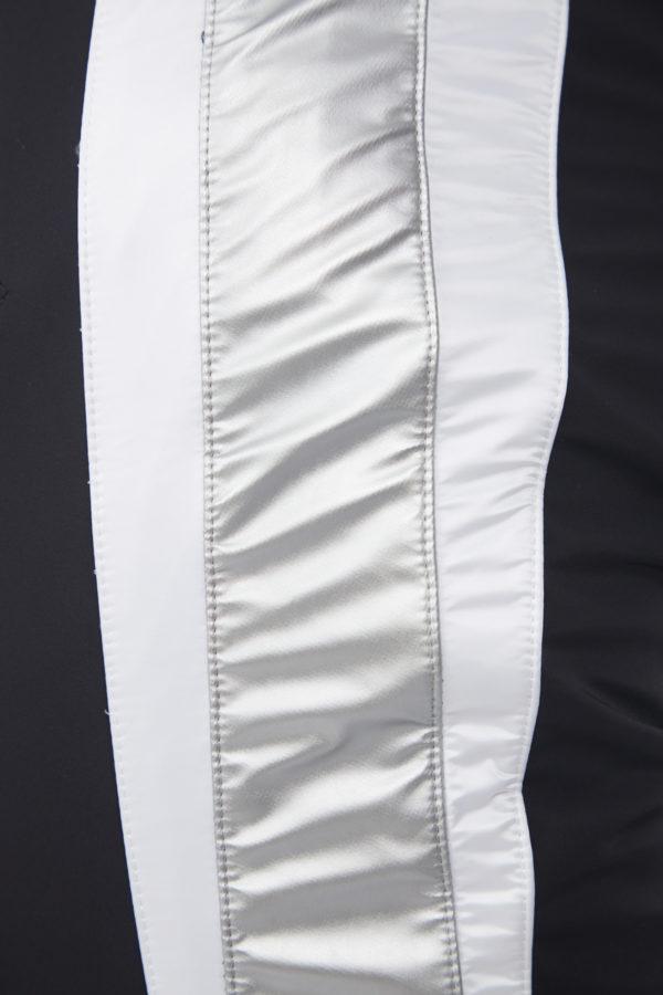 Женские брюки 31191-59 - фото 3