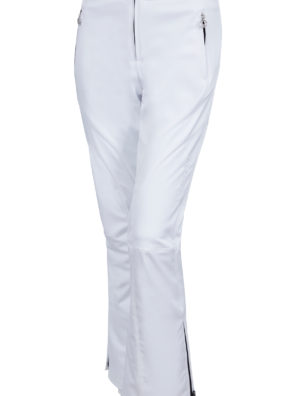 Женские брюки 49147-01 - фото 16