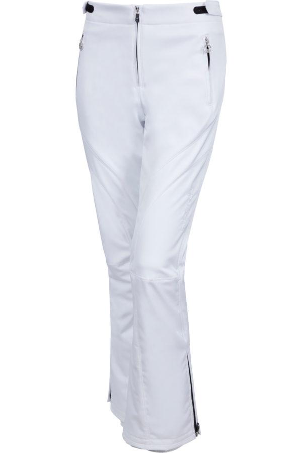 Женские брюки 49147-01 - фото 1