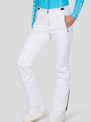 Женские брюки 49147-01 - фото 17