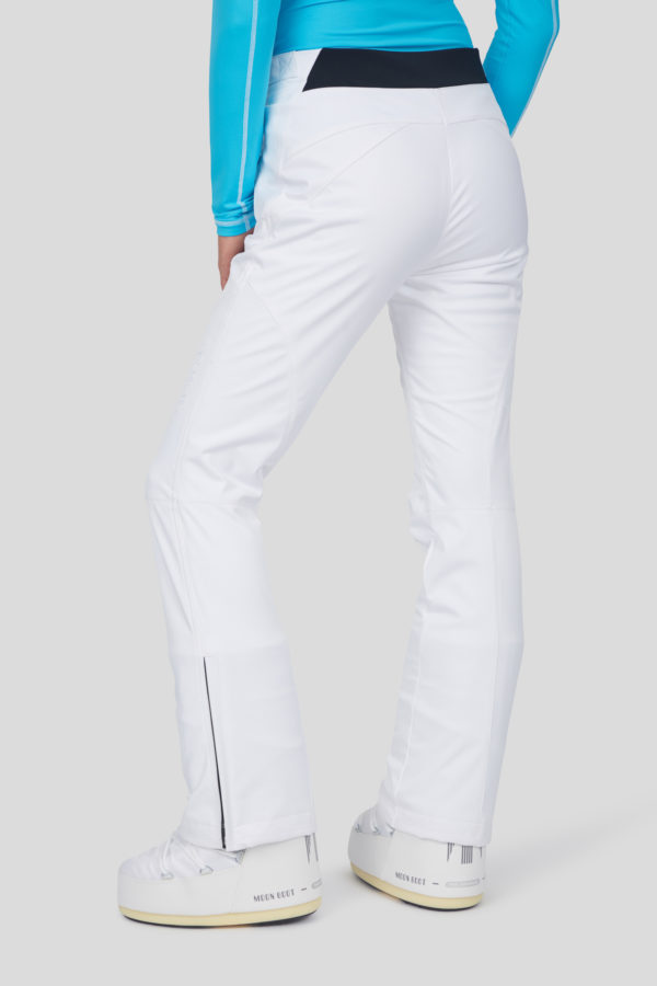 Женские брюки 49147-01 - фото 5