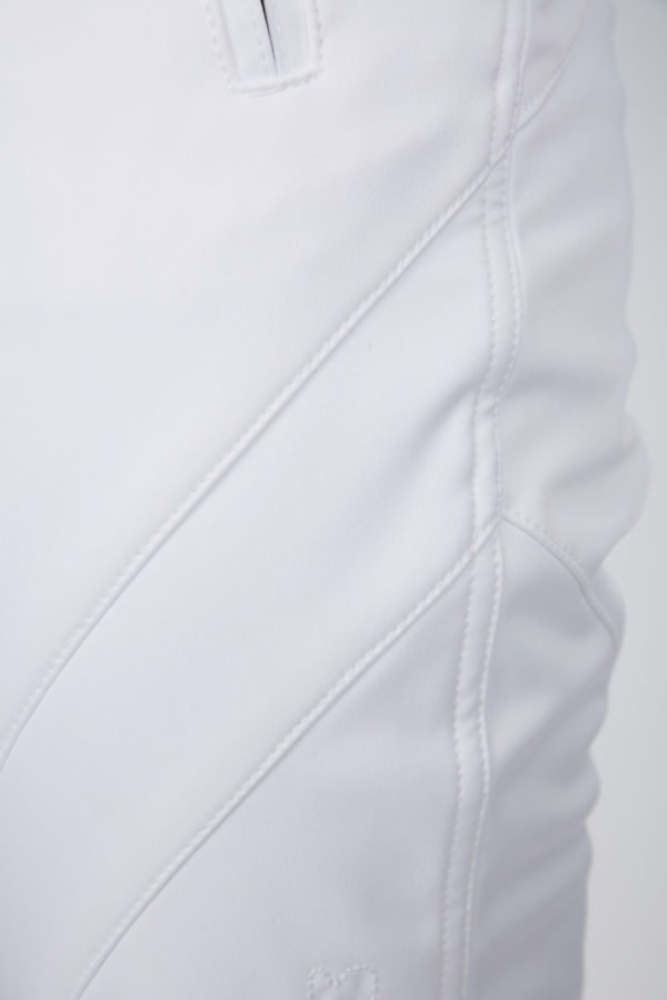 Женские брюки 49147-01 - фото 3