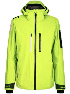 Мужская куртка 01440-60 - фото 9