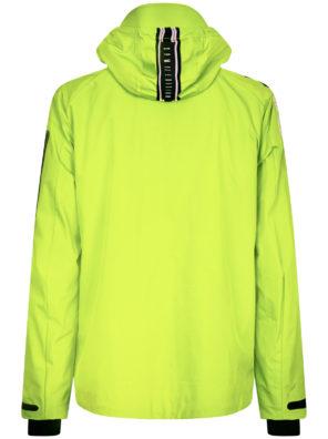 Мужская куртка 01440-60 - фото 10