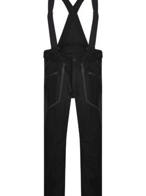 Мужские брюки 04440-59 - фото 7