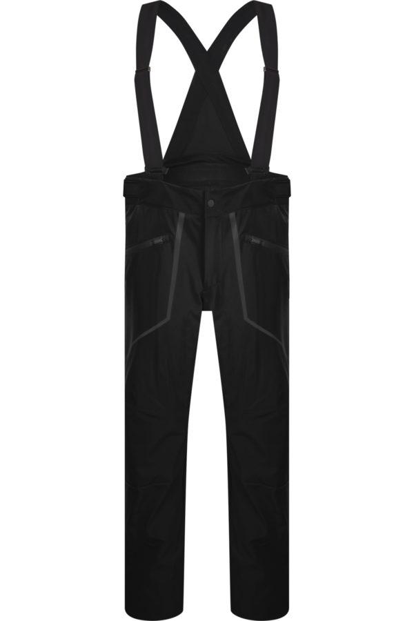 Мужские брюки 04440-59 - фото 1