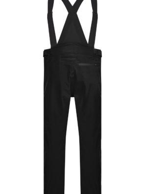 Мужские брюки 04440-59 - фото 2