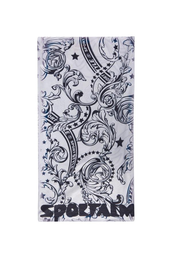 Женский шарф 11925-29 - фото 1
