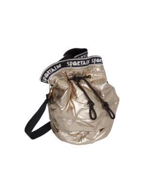 Женская сумка 04133-61 - фото 19