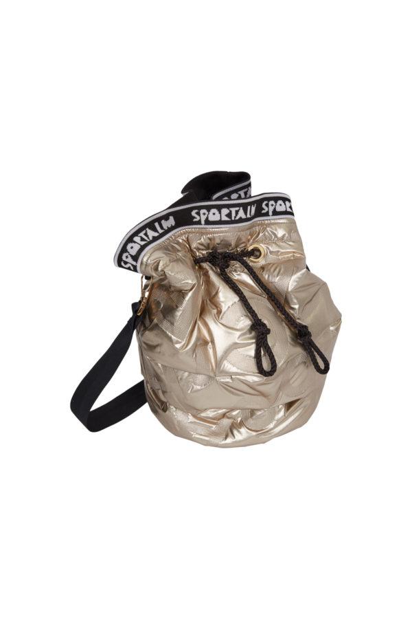 Женская сумка 04133-61 - фото 1