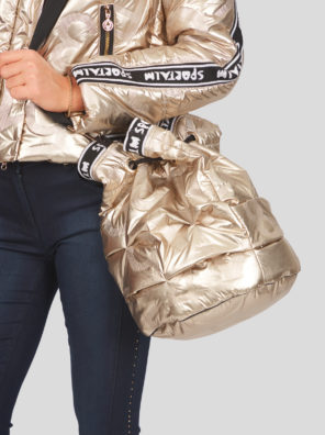Женская сумка 04133-61 - фото 20