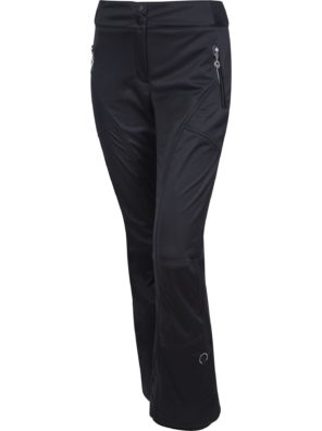 Женские брюки 46191-59 - фото 13