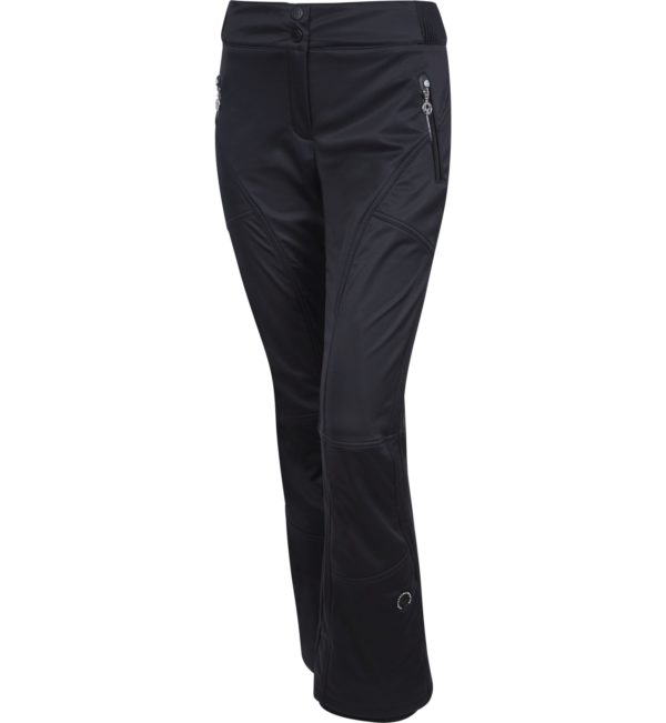 Женские брюки 46191-59 - фото 1