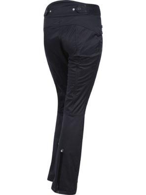 Женские брюки 46191-59 - фото 14