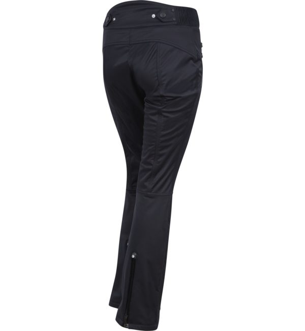 Женские брюки 46191-59 - фото 2
