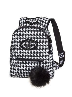 Женский рюкзак HANDY - фото 23