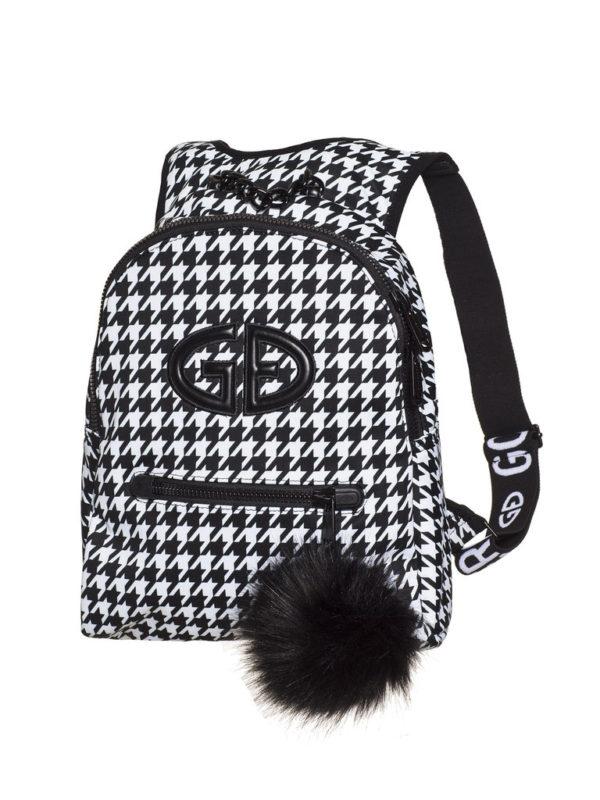 Женский рюкзак HANDY - фото 1