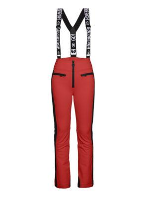 Женские брюки Goldbergh High end - фото 17