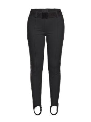 Женские брюки PAIGE (удлиненные) - фото 8