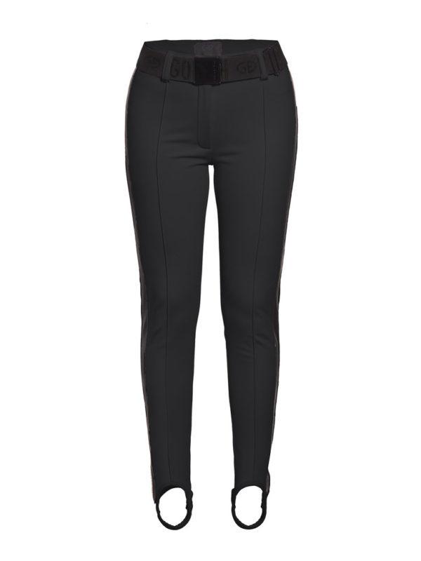 Женские брюки PAIGE (удлиненные) - фото 2