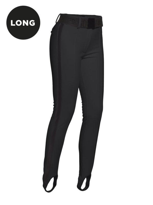 Женские брюки PAIGE (удлиненные) - фото 1