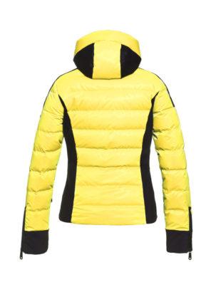 Женская куртка STRONG - фото 16