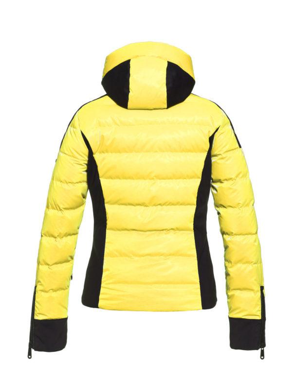 Женская куртка STRONG - фото 2