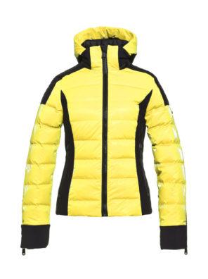 Женская куртка STRONG - фото 25