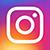 Instagram - skimoda.ru