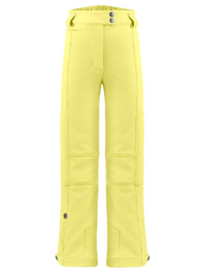 Детские брюки стрейч W20-0820-JRGL - фото 14