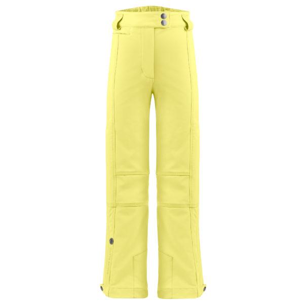 Детские брюки стрейч W20-0820-JRGL - фото 1