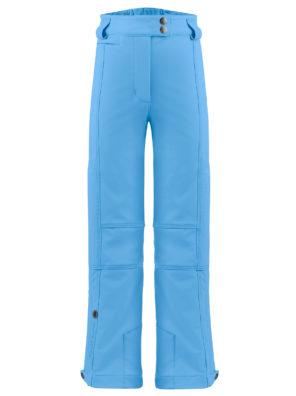 Детские брюки стрейч W20-0820-JRGL - фото 10