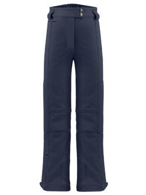 Детские брюки стрейч W20-0820-JRGL - фото 24
