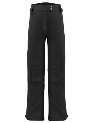 Детские брюки стрейч W20-0820-JRGL - фото 13