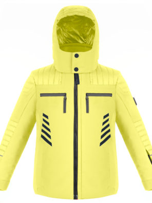 Детская куртка для мальчика W20-0811-JRBY - фото 10